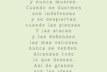 The best of calle 13