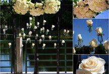 Weddings / by Stonehurst Place
