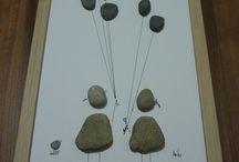 steinbilder