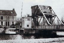 Bénouville 1944