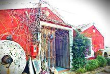 Αγροτικό Λαογραφικό Μουσείο Βερτζάγειο, Πηγαδάκια - Ζάκυνθος / Rural Folk Museum Vertzageio, Pigadakia - Zakynthos