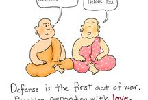 Yoga / Simply beause I love yoga :)