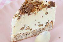 Mat-Tårta