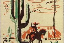Matchbox Illustration