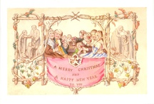 Christmas / by The British Postal Museum & Archive