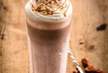 Eis _ Kaffee _ Sommer ☀️