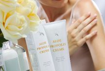 Beauty / Forever Living Products