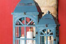 decoração casa#ambientes#