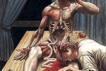 Sangrado