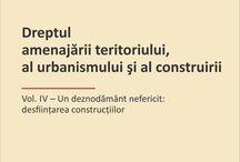 Drept administrativ / Carti de drept - librarie juridica online www.hamangiu.ro