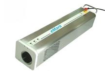 e-Mark laser / Edullinen lasermerkintälaite teolliseen käyttöön.