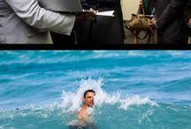 obama photos