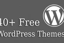 Fun with WordPress