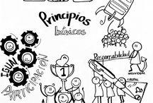 Aprendizaje Cooperativo / Aprendizaje Cooperativo