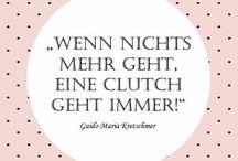 Guido Maria Kretschmer :*