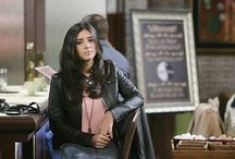 1/27/14 / Get a glimpse of what's in store for Salem this week!  / by Days of our Lives