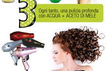 Capelli-Hair