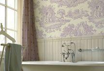 Home Ideas / Interior design inspiration
