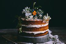 Real cake