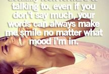 Quotes..✨