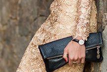 φορεμα χρυσο