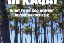 Hawaii Travel / Hawaii travel boards feature pins and posts about Oahu food, things to do and life of an islander.