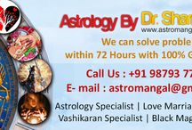 Understand the Astrology / If you are looking for a best astrologer in India, you should look for these qualities in him or her. Always remember that Astrology is a pure science