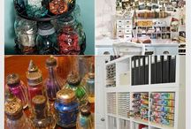 Turned into Treasure - Home / Making old things new and fabulous! - Home decor and renovations.