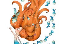 Meerjungfrau 25
