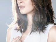 Hair cut??