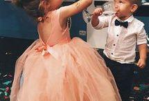 weddings/photos