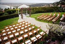 Wedding Ideas / by Paige Jared