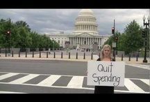 Videos to Watch / by Concerned Women for America