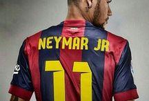 neymar jr :D