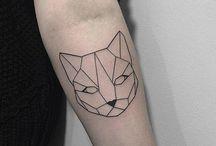 Tattosss