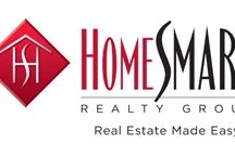 HomeSmart Realty Group of Orland Park IL / We've known about HomeSmart Realty Group for over a decade.  When our Broker opened up in Orland Park we left our prior company to join the HomeSmart Team.