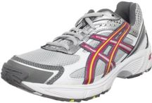 Shoes for women with high arches / Cross training shoes for women with high arches.