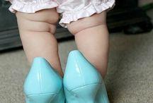 Babies! / by Cheryl Raymond