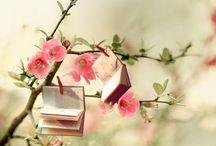 Spring / Весна