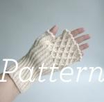 Fingerless Gloves for Photography