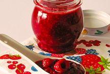 marmeladen-selbstgemacht