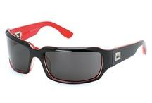 Sunglasses - Mens  / by Surf Shop ♥ Fashion