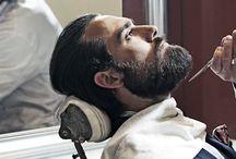 brada
