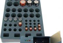 Teletienda Hogar / En este tablero encontrara todo tipo de productos anunciados en la televisión destinados al mundo del Hogar