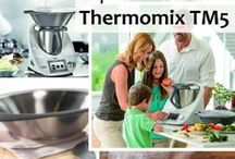 Thermomix1
