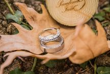 TRADITIONAL WEDDING VENUE CRETE / Rustic traditional wedding and ceremony.