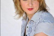 Miss Reinette  / Photo Shoot with Liza Coetzee - https://www.facebook.com/LizaPicz
