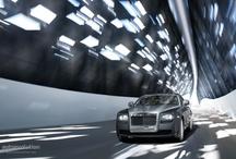 Rolls royce / http://carsdata.net/Rolls-royce/