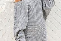 Fashion: Off Shoulder