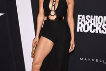 NY Fashion Week / All the looks for NYFW 2014